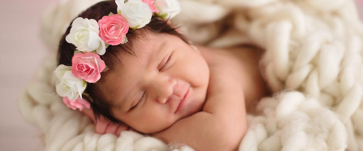 WP_New-Born-Ximena_142-Edit