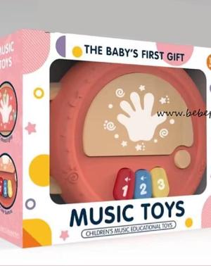 juguete musical2